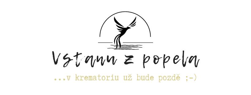Terka Tyburcová - blog